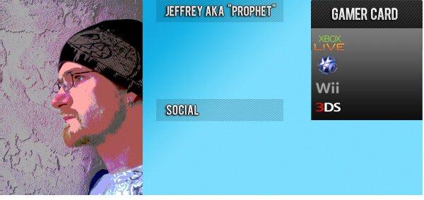 Jeffrey Wilkes