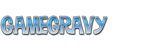 GameGravy