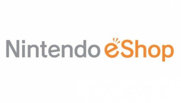 NintendoeShop