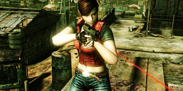 Resident_Evil_Mercenaries