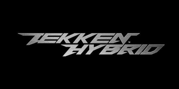 tekken-hybrid