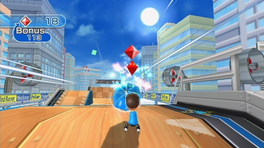 wii-play-motion
