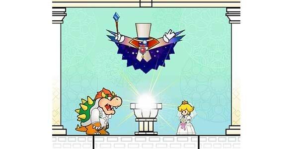 Super-Paper-Mario-wedding