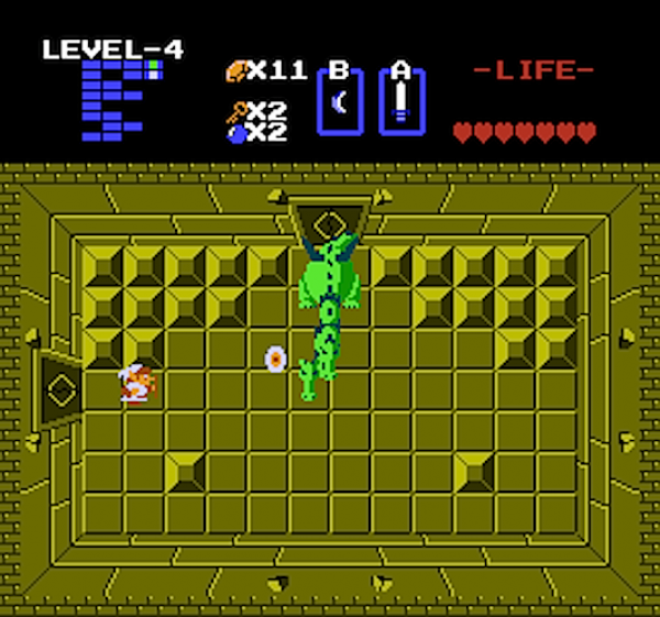 The-Legend-of-Zelda1