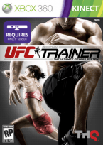 UFC-Trainer-The-Ultimate-Fitness-System-Boxart