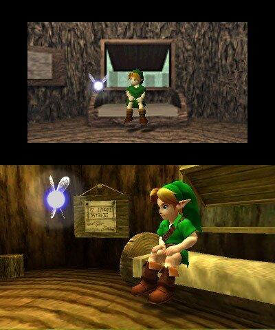 Zelda_Ocarina_of_Time_3D_Comparison2