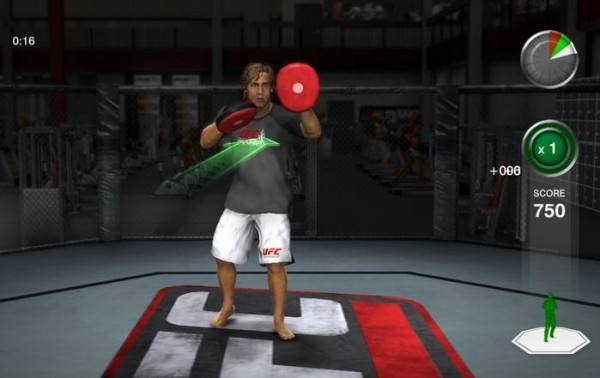 ufc_personal_trainer