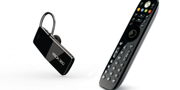 xbox-headset-remote-new