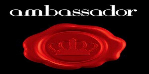 ambassador11