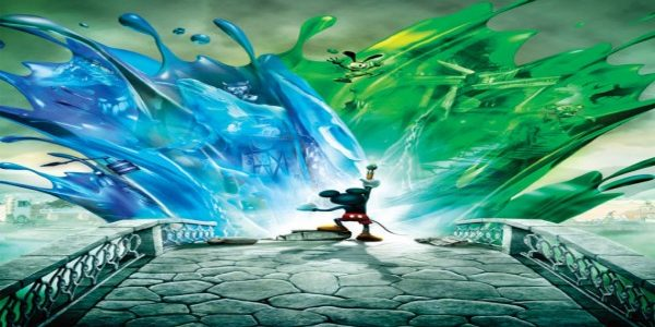 epic-mickey11