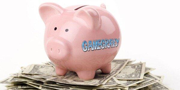 gamegravy_weeklydeals