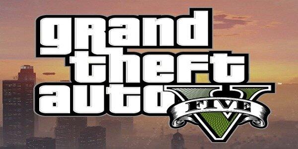 grand-theft-auto-v-trailer-video-00