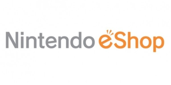 Nintendo-eShop-logo