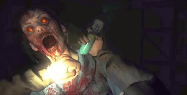 zombiuscreenshot