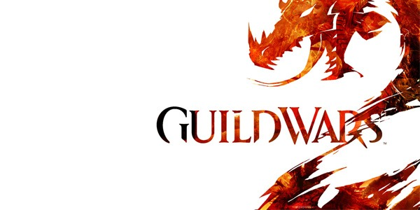 guild-wars-2-beta-preview