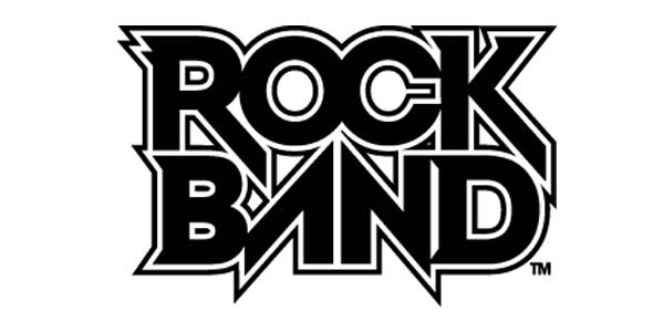 will be hitting the Rock band online store for PS3, Xbox 360 and Wii