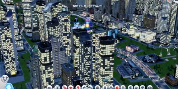 sim-city-2013