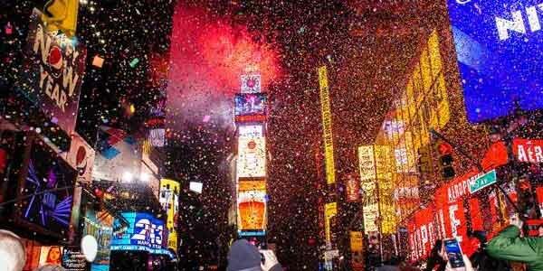 newyears2013-nyc