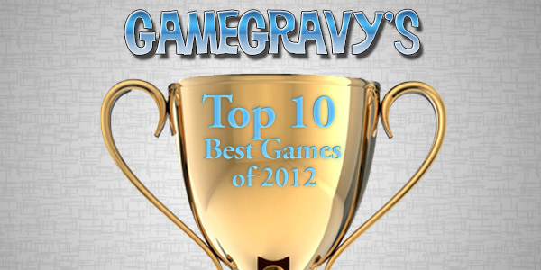 top-10-best-games-of-2012