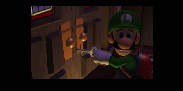 luigis-mansion-dark-moon-feature
