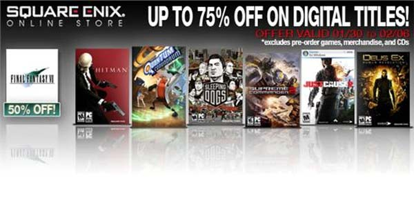 square-enix-sale-75percentoff