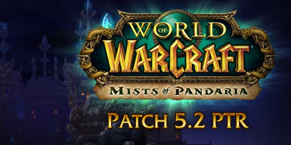 wow-patch-5-2-PTR-notes