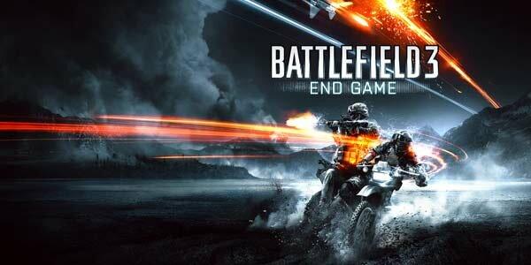 battlefield-3-endgame