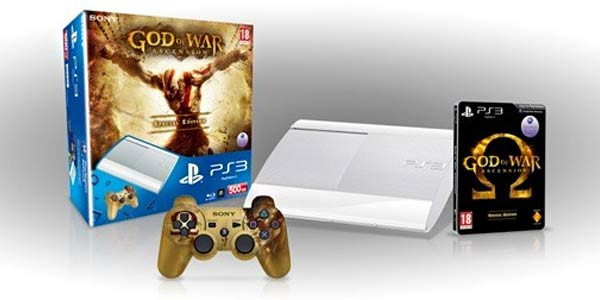 god-of-war-ascension-ps3