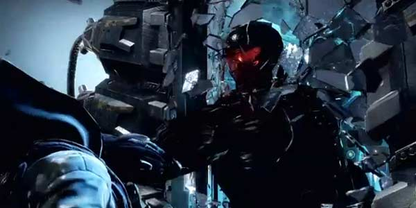 crysis3-hunt-trailer-muse