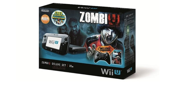 zombiu-wiiu-package