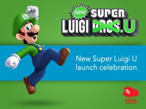 new-super-luigi-u-promo