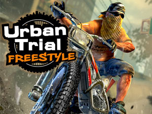 urban-trial-freestyle