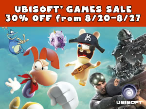Ubisoft-price-promotion