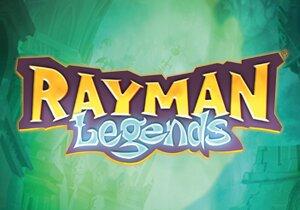RaymanLegends_300x210
