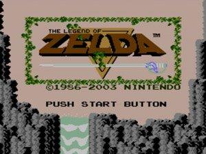 Zelda_300x225