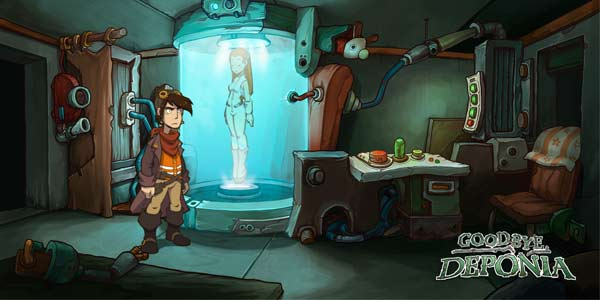goodbye-deponia-official-trailer