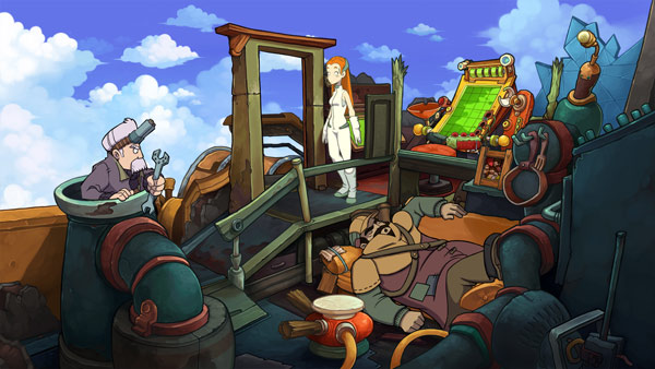 GoodbyeDeponia_Screenshot008