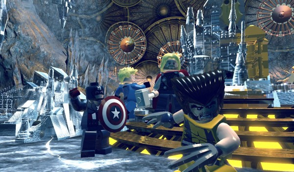 LEGO-Marvel-1