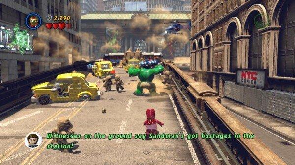 LEGO-Marvel-4
