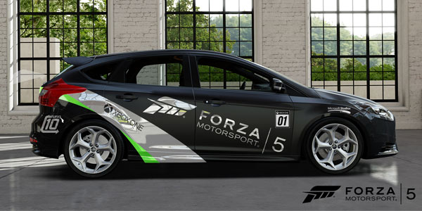 forza-5-focus-st