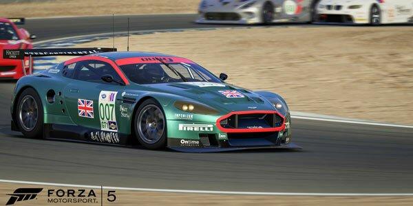 forza-5-racing