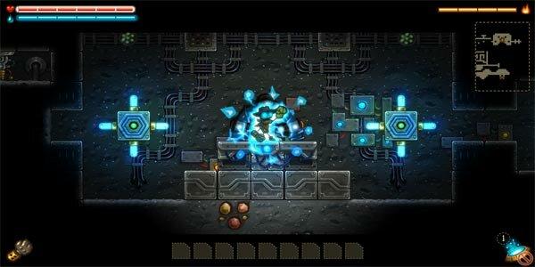 steamworld-dig-vectron