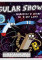 regular-show-mordecai-and-rigby-8-bit-land-boxart