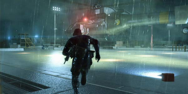 metal-gear-solid-v-ground-zeroes-raining