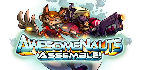 awesomenauts-assemble-ps4-update