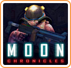 MoonChronicleCover