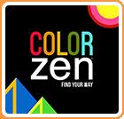 ColorZenCover