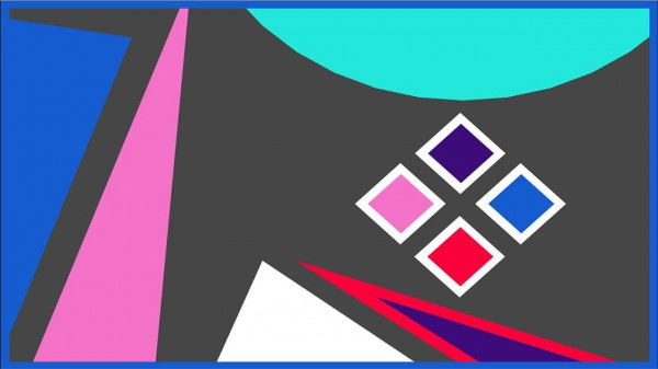 WiiU_ColorZen_gameplay_02