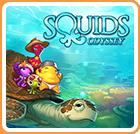 Squids-OdysseyCover