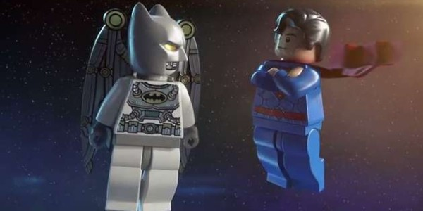 LEGO-Batman-3-Beyond-Gotham_Announcement